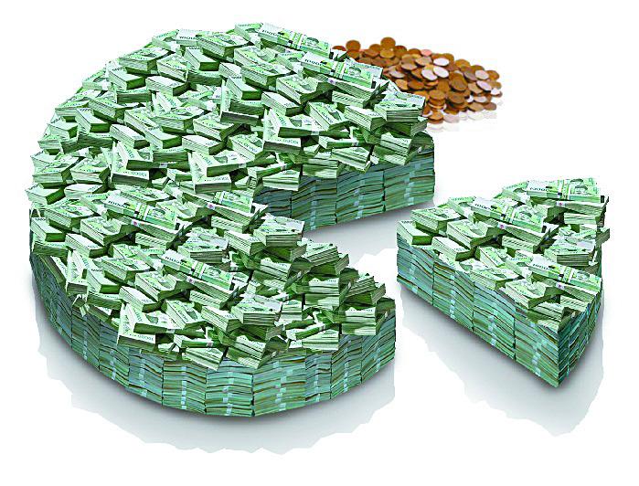 복지 재정이 갈수록 늘면서 제도 허점을 이용한 부정수급으로 빠져나가는 돈도 많아지고 있다. [중앙포토]