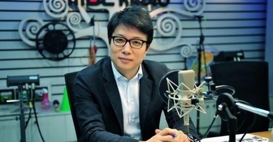 [사진 MBC 제공]
