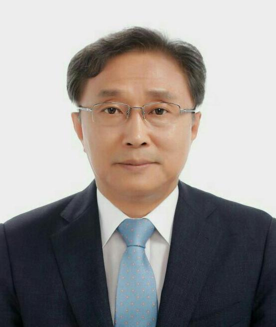 헌법재판관에 지명된 유남석 광주고등법원장. 사진제공 청와대
