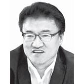 서정욱 법무법인 민주 변호사