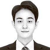 김장훈 한국외대 영어전공 4학년