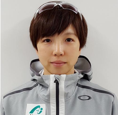 일본빙상연맹 홈페이지