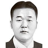장주영 사회2부 기자