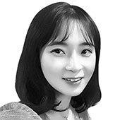 김경희 중앙SUNDAY 정치부 기자