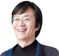 안선응 KS-SQI 자문위원 (한양대학교 산업경영공학과 교수)