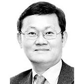 이종화 고려대 경제학과 교수·전 아시아개발은행 수석이코노미스트