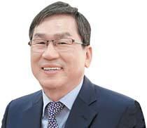 이상홍 정보통신기술진흥센터장