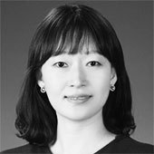 박유미 정치부 기자