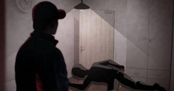 경기 용인의 한 아파트에서 50대 여성과 10대 아들이 흉기에 찔려 숨진 채 발견되자 경찰이 수사에 착수했다. [연합뉴스]
