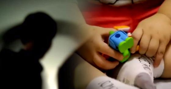 30대 여성이 딸의 장난감을 빼앗는 모습에 격분해 지인의 아들을 바닥에 던져 숨지게 했다. [중앙포토]