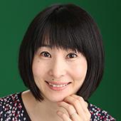 나리카와 아야 일본인 저널리스트