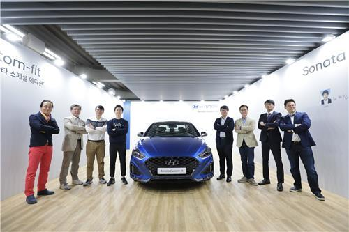 사진 현대자동차 제공