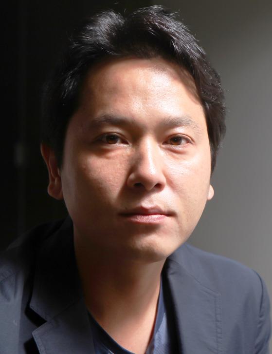 중앙일보 이진수 차장.