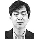 최슬기 KDI국제정책대학원 교수