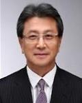 정현호 삼성전자 사업지원TF 사장