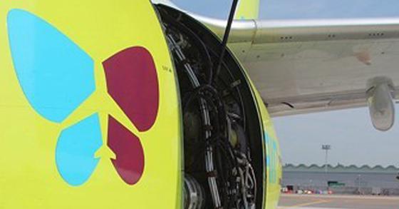 한국소비자연맹 등 3개 단체가 항공사 진에어를 상대로 손해배상소송을 제기한다고 2일 밝혔다. [연합뉴스]