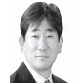 김현욱 국립외교원 교수
