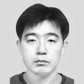김영주 산업부 기자