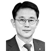 신승관 무역협회 국제무역연구원장