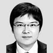 김준희 내셔널부 기자