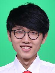 신진서. [연합뉴스]