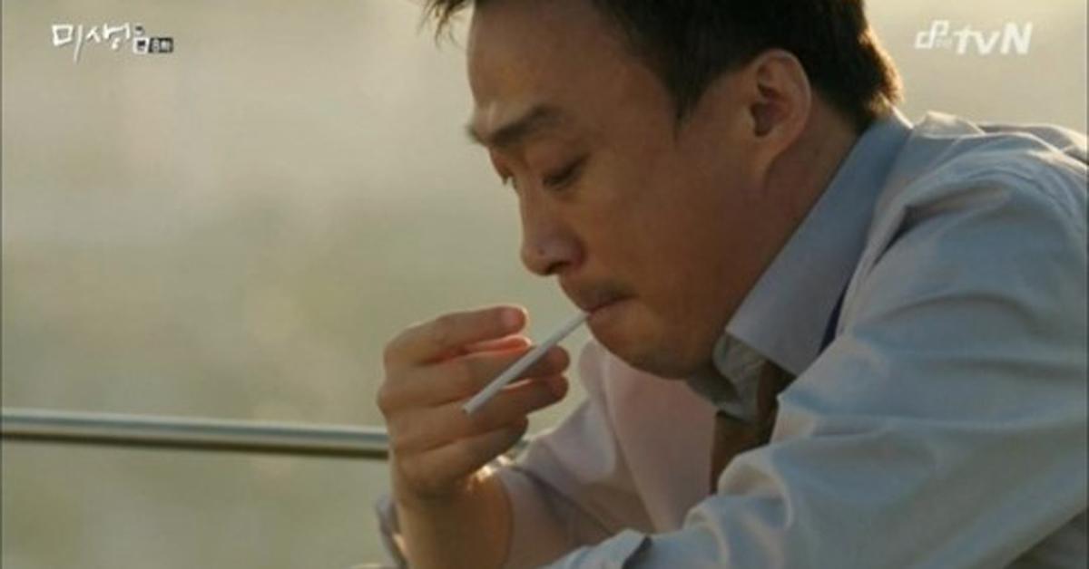 사진은 기사의 이해를 돕기 위한 것으로 내용과는 관련이 없습니다. [사진 tvN '미생' 방송화면 캡처]