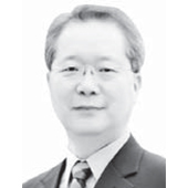 이동률 동덕여대 중국학과 교수