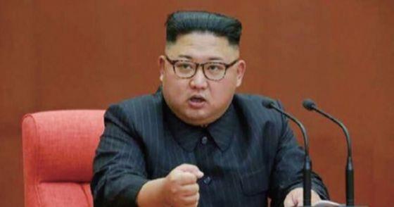 미국 상원 은행위원회가 북한의 국제금융만 접근을 차단하는 일명 '웜비어법'을 가결시켰다. [중앙포토]