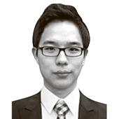 손국희 사회2부 기자