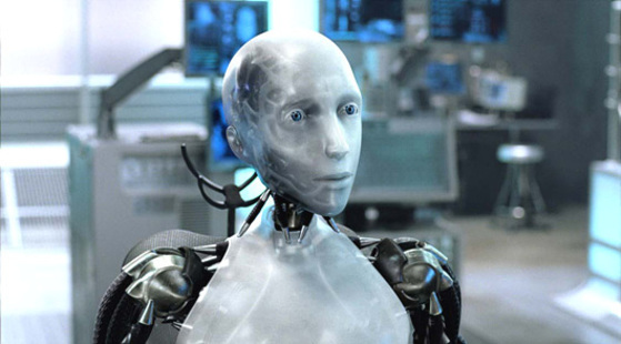 AI의 활성화로 미래의 인간은 단순히 먹고 살기 위한 노동에서 자유로워질 전망이다. [중앙포토]