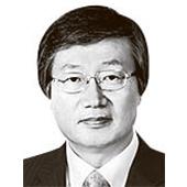 신해룡 전 국회 예산정책처장·중부대 고양캠퍼스 초빙교수
