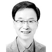 김호균 전남대 행정학과 교수·2018년도 한국거버넌스학회장