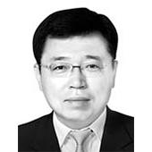 채남기 한국거래소 코스닥시장본부 상무