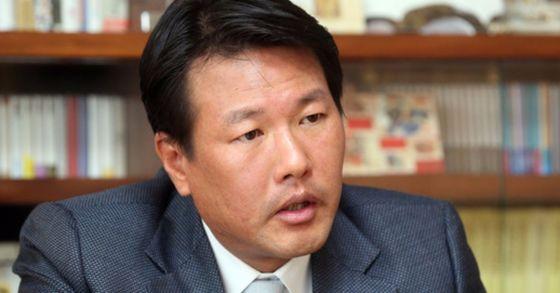 김태효 전 청와대 비서관. [중앙포토]