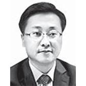 정제영 이화여자대학교·교육학과 교수
