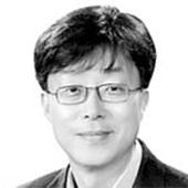 조명현 한국지배구조원 원장(고려대 경영대 교수)