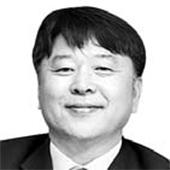 김좌일 그린카 대표