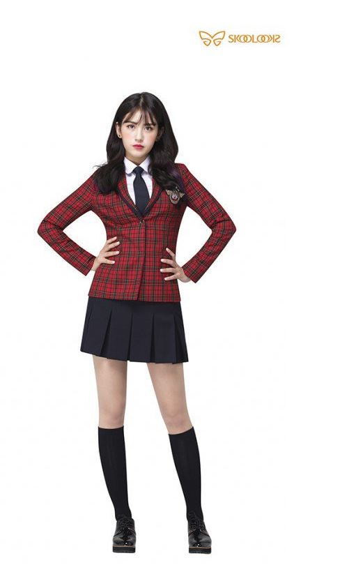 photo from Skoolooks