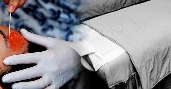왁싱 업소에서 여주인을 살해한 혐의의 30대 남성이 무기징역을 선고받았다. [중앙포토]