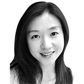 유지혜 정치부 기자