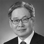 문휘창 서울대 국제대학원 국제경영전략 교수