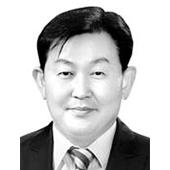 김수욱 서울대학교 경영대 교수