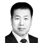 윤기영 FnS 컨설팅 대표