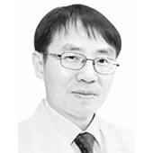 허대석 서울대병원 내과 교수