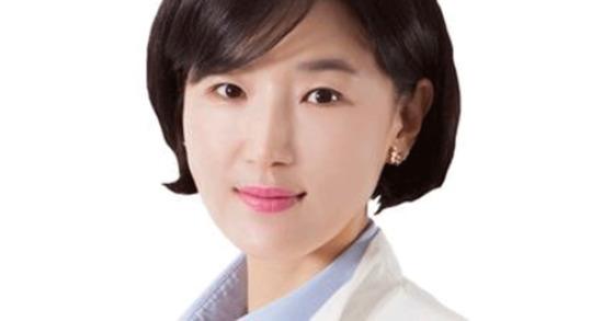 박숙경(48) 미래에셋대우 호남충청지역본부장[연합뉴스]