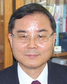 유주열전 베이징 총영사·㈔한중투자교역협회자문대사