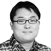 김효경 스포츠부 기자