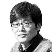 이훈범 논설위원