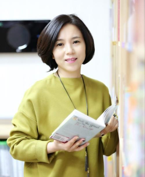 최경심 헤럴드맘 공동대표