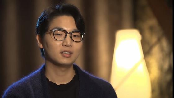 제72회 제네바 국제 콩쿠르 우승자인 작곡가 최재혁. [사진 제네바 콩쿠르 홈페이지]